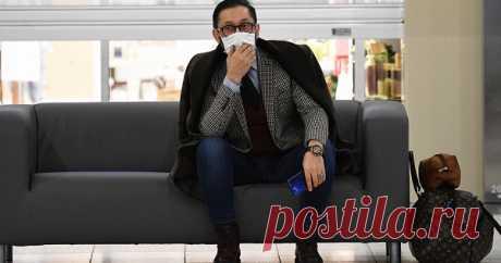Москвичам предрекли массовые увольнения Вусловиях экономического кризиса, вызванного пандемией коронавируса, многие жители Москвы рискуют лишиться работы. Обэтом заявил мэрстолицы Сергей Собянин насвоем сайте.