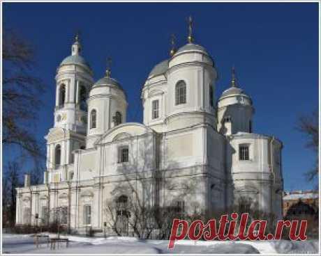храмы санкт-петербурга - Поиск в Google