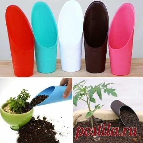 76.37руб. 25% СКИДКА|Пластиковая лопата, искусственная Лопата для горшка, искусственная Лопата для почвы, цветная Лопата для садоводства|Канистры для воды|   | АлиЭкспресс Покупай умнее, живи веселее! Aliexpress.com