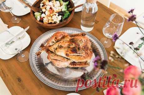 """Ужин на диете: 7 правил, кто мечтает похудеть   Журнал """"MY HOME LIFE"""" Эти простые правила ужина на диете помогут тем, кто мечтает о тонкой талии и стройных бедрах. Не отказывайтесь от ужина"""