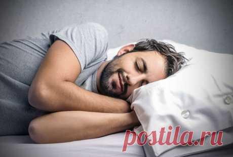 Упражнение от Кацудзо Ниши. Поможет при бессоннице, успокоит, ускорит засыпание, сделает здоровее, удлиннит жизнь | Красота в движении | Яндекс Дзен