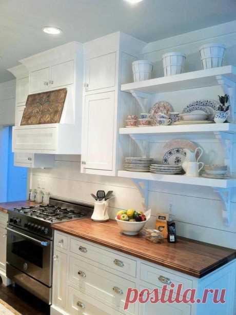 Секреты привлечения денег по фэн-шуй 7 способов привлечь деньги в дом: Держите кухню в чистоте Ваша кухня имеет прямое отношение к вашей способности приманивать деньги. Держите кладовую и холодильник хорошо убранными и организованными...