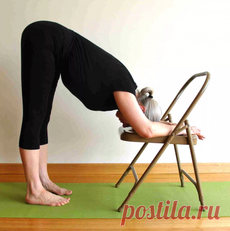 Простые, но эффективные упражнения, чтобы избавиться от живота и боков женщине после 50 в домашних условиях |