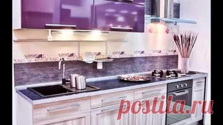 Дизайн. Модульные кухни- 2