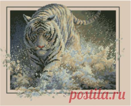 Животные | МореСхем - Part 32