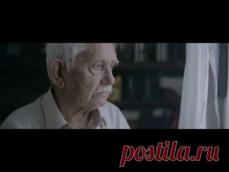 Эмоциональная Новогодняя реклама - довела меня до слёз