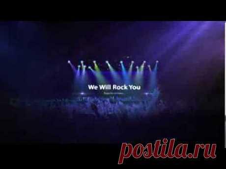 """Рекламно-информационное агентство """"БiТ"""": Первый концерт Балхашской Рок-Волны!!!"""