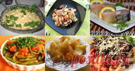 Постный стол - 1390 рецептов приготовления пошагово - 1000.menu Постный стол - быстрые и простые рецепты для дома на любой вкус: отзывы, время готовки, калории, супер-поиск, личная КК