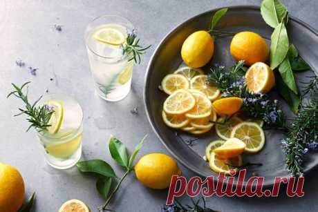Лимонная диета: для похудения, 5 кг за 2 дня, отзывы, на 3 и 14 дней, рецепт, противопоказания, результаты
