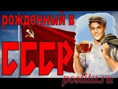 👍 Домашний ХЛЕБНЫЙ квас 🚩 ПРОСТОЙ рецепт 🔥 Вкус из СССР 🔥 - YouTube