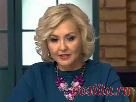 Гороскоп Василисы Володиной нанеделю с6по12марта 2017 года