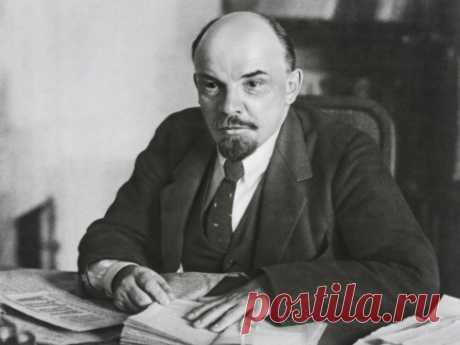 #ВКПБ Мировой большевизм победит мировую буржуазию