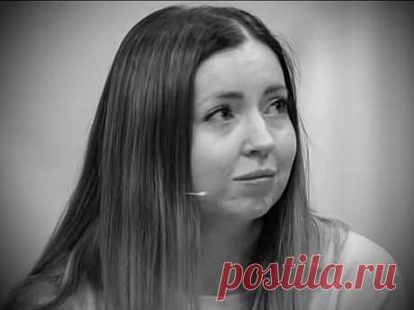 «Миллионы на костях» Сколько заплатил Первый канал Екатерине Диденко? | Записки актёра | Яндекс Дзен