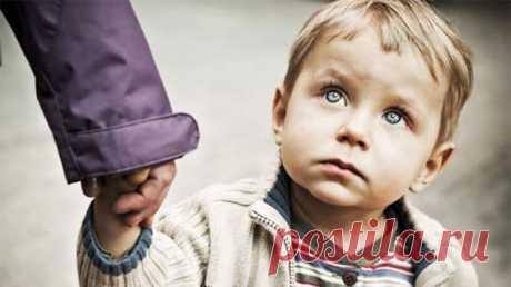 7 советов, которые могут спасти жизнь вашего ребенка | Блог fkmrf123 | КОНТ