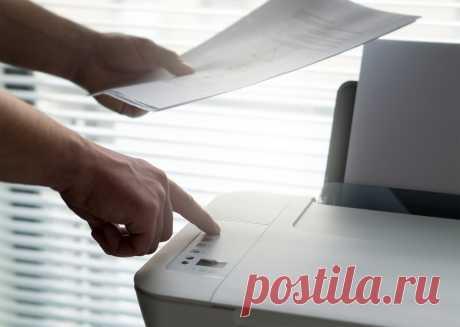 Как сделать качественный скан документа телефоном Часто бывает нужно отправить скан паспорта или другого документа, а сканера под рукой нет, и времени мало. Выручит мобильный телефон и бесплатное приложение.