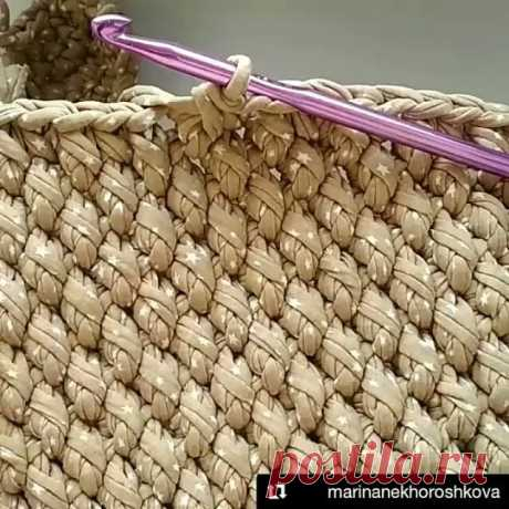 Энни в Instagram: «#knitting #вязание #мастеркласс #мастеркласповязанию  #вязаниеспицами #ручнаяработа #вязанаяодежда #вяжу #вязанаямода #вязаныевещи…» 802 отметок «Нравится», 13 комментариев — Энни (@idei_tvorchestvo_77) в Instagram: «#knitting #вязание #мастеркласс #мастеркласповязанию  #вязаниеспицами #ручнаяработа #вязанаяодежда…»