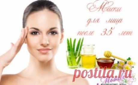 Женский сайт обо всем: красота и здоровье, модные диеты и другие рецепты похудения, домашние хитрости, лечение целлюлита и многое другое...