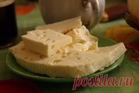 The most tasty recipes: Cottage cheese