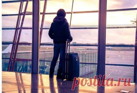 Как избежать штрафа после возвращения из-за границы Чемоданы собраны, билеты куплены – впереди долгожданный отдых или деловая поездка. Но в текущих реалиях важно не забывать, что для ...
