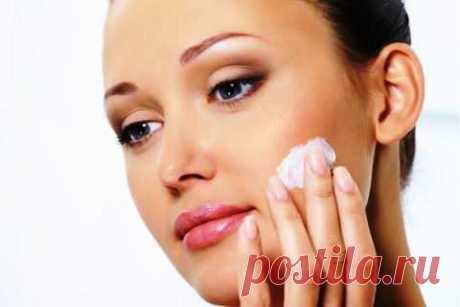 Как выбрать лучший крем для лица