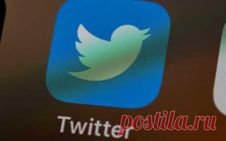 Роскомнадзор начал замедлять скорость работы Twitter в России | Журнал Esquire.ru