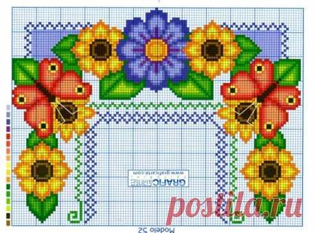 Gallery.ru / Фото #117 - flowers - nandauromi