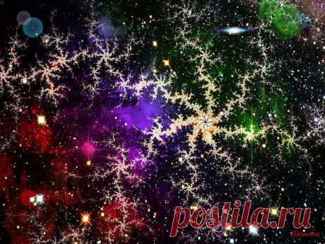 Digital Space  Free Stock Photo HD - Public Domain Pictures