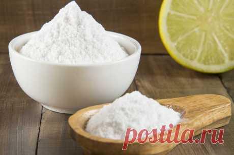 Полезные советы по пищевой соде Полезные советы по пищевой соде1. Пищевая сода замечательно уничтожает любые неприятные запахи. Например, в холодильнике и морозильной камере, мусорном ведре, автомобиле, кошачьем лотке, обувном шкафу, в общем, везде, где может появиться неприятный запах. Для профилактики появления запаха...