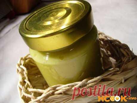 El caviar de ajo \u000d\u000a\u000d\u000a\u000d\u000a\u000d\u000aEl caviar de ajo – más simple y además el acopio más útil para el invierno. Piensen solamente, ya que en un bote pequeño contendrán las vitaminas útiles y un de más eficaz oruzhy …