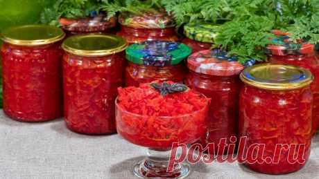 Салат из капусты со свеклой и морковью без стерилизации рецепт с фото пошагово и видео - 1000.menu