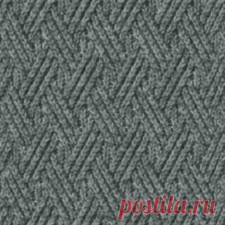 мужские свитера | Записи в рубрике мужские свитера | Дневник aelitarudakova