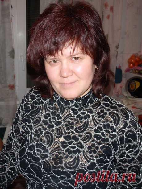 Ilya Goncharuk
