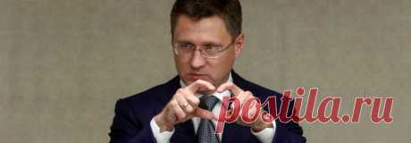 Журнал «Компания». Аналитика и новости экономики и бизнеса в Москве, России и мире