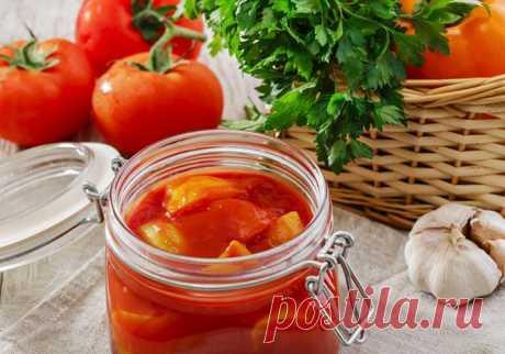 Вкусный рецепт лечо из перца на зиму - пальчики оближешь. Заготовки из болгарского перца | Огород