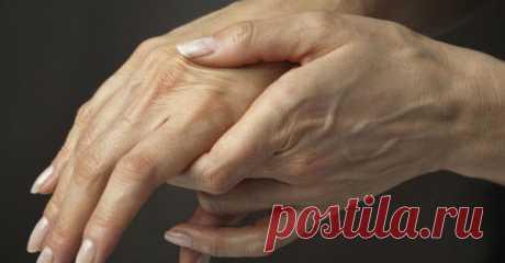 Как уменьшить опухоль при артрозе Один из самых распространенных недугов в пожилом возрасте— артроз коленного сустава. При ходьбе он вызывает острую боль в пораженном суставе, которая со временем не проходит и при покое. Предлагаем вам …
