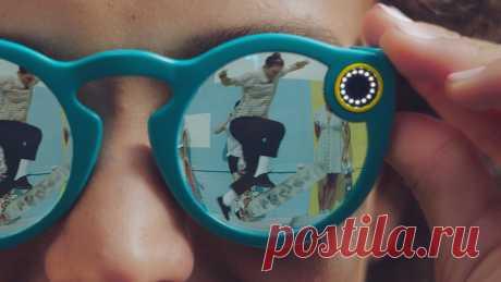 Картинки очков (36 фото) ⭐ Забавник
