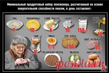 Жителям России предложили купить стаж, чтобы выйти на пенсию в 47 лет | Новостной портал foto-elf: свежие новости России и мира