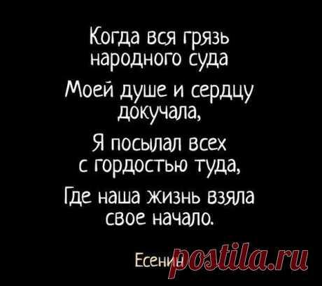 Home / Twitter