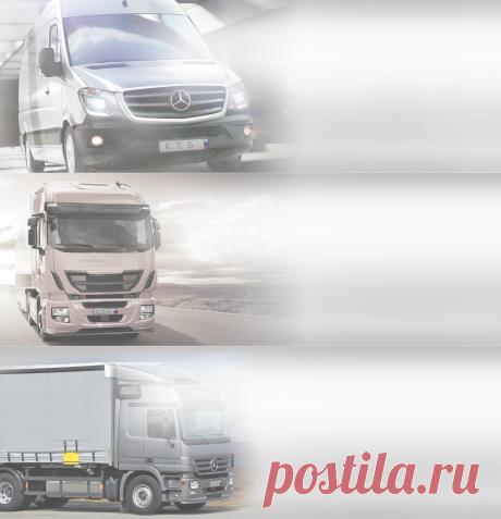 Грузоперевозки в Крым - доставка от логистического сервиса КТБ