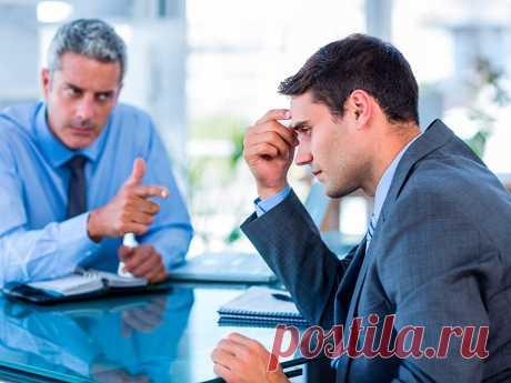 Какие действия со стороны риелторов свидетельствуют об их обмане своих клиентов? | Жильё Моё
