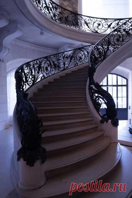 Petit Palais | Ackteon | Flickr