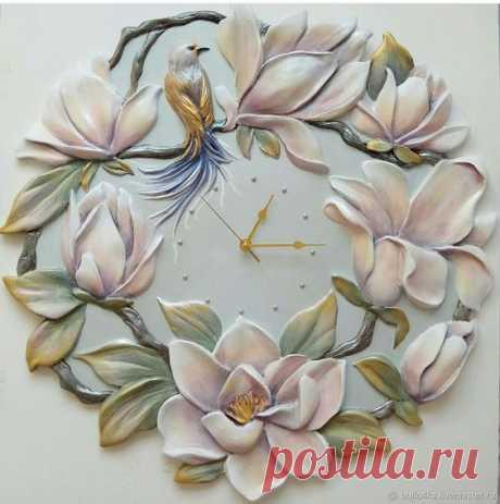 (1) Pinterest