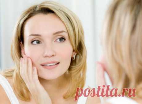 Как стать красивой за месяц: 10 проверенных советов - Что хочет женщина
