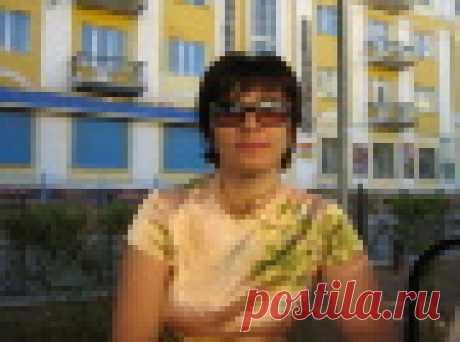 Ирина Шамич