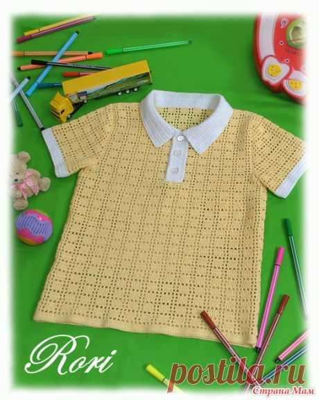 вязание для детей | Записи в рубрике вязание для детей | Дневник Оня-45