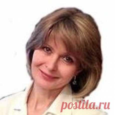 Olga Senicheva