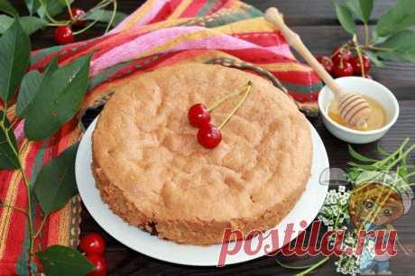 Шарлотка с вишней: 7+ рецептов по шагам с фото - Пошаговые фото рецепты без дрожжей, без муки, без мяса, без масла, без яиц