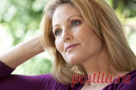 Диета при климаксе у женщин, похудение, меню для снижения веса