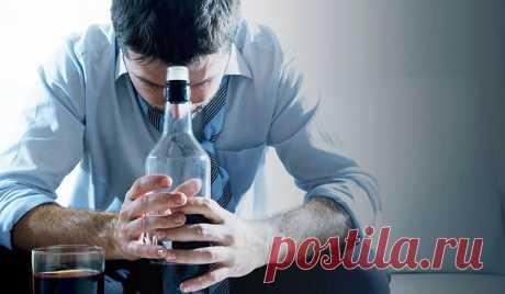 Кодирование от алкоголизма – спасение тела и души