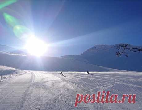 5 лайфхаков, как сэкономить на поездке в Красную поляну, самый дорогой Российский горнолыжный курорт, в горнолыжный сезон
